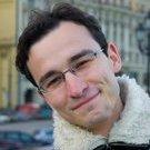 Игорь Минск